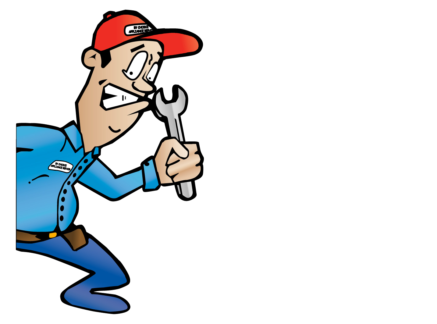Home Appliance Repair Services Westminster Broomfield
