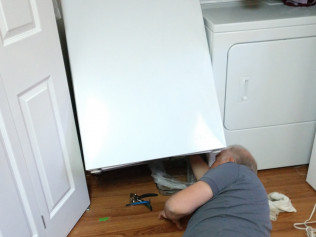 Home Appliance Repair Services Westminster Broomfield Amp Thornton Co